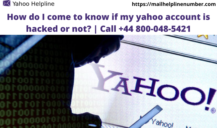 how-do-i-come-to-know-if-my-yahoo-account-is-hacked-or-not-call-+448000485421
